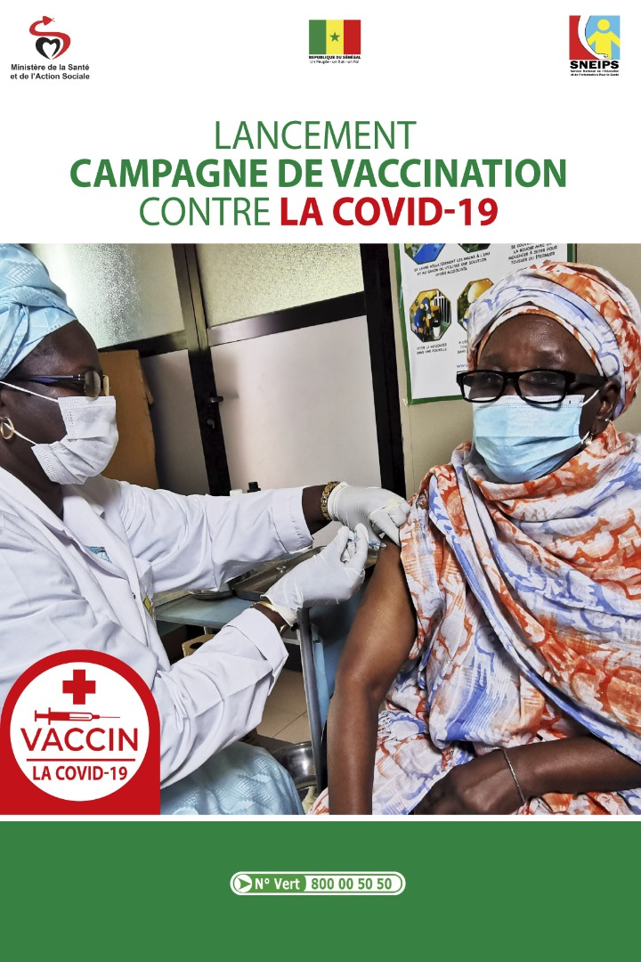 LANCEMENT-CAMPAGNE-VACCINATION-COVID19.jpg